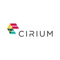 Cirium at World Aviation Festival Virtual