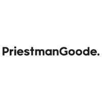 Priestmangoode at World Aviation Festival Virtual