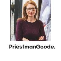 Kirsty Dias | Managing Director | PriestmanGoode » speaking at Aviation Festival Virtual
