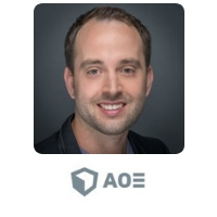 Kian Gould | Chief Executive Officer And Founder | AOE & Omnevo » speaking at Aviation Festival Virtual