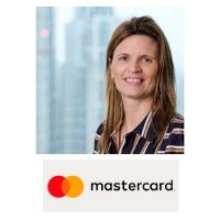 Chiara Quaia, Vice President, Market Development Travel, Mastercard
