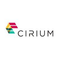 Cirium at World Aviation Festival Virtual