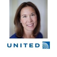 Lauren Riley, Managing Director, Global Environmental Affairs And Sustainability, United Air Lines Inc