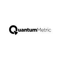 Quantum Metric at World Aviation Festival Virtual