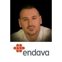 Vojin Rakonjac | Travel Payments Specialist | Endava » speaking at Aviation Festival Virtual