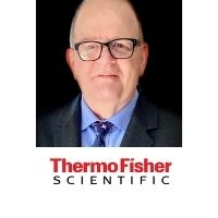 Brian Plew, Director, Business Development, Thermo Fisher