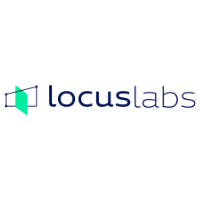 LocusLabs at World Aviation Festival Virtual