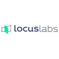 LocusLabs, sponsor of World Aviation Festival Virtual