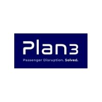 Plan3 at World Aviation Festival Virtual