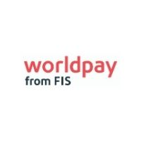Worldpay from FIS, sponsor of World Aviation Festival Virtual