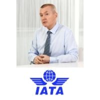 Willie Walsh | Director General | IATA » speaking at Aviation Festival Virtual