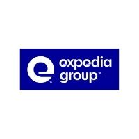Expedia Group at World Aviation Festival Virtual