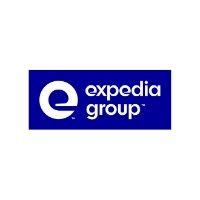 Expedia Group, sponsor of World Aviation Festival Virtual