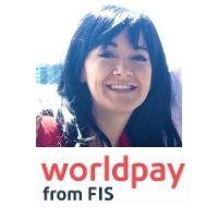 Annemarie Graham | Partner Director, Airlines & Travel | Worldpay » speaking at Aviation Festival Virtual