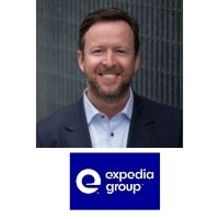 Greg Schulze, Senior Vice President of Transport and Cruise, Expedia Group