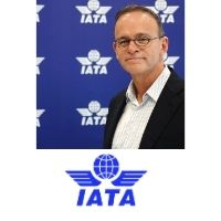 David Powell, Medical Advisor, IATA