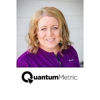 Elise Richey | Sr. Customer Success Business Consultant | Quantum Metric » speaking at Aviation Festival Virtual