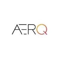 AERQ at World Aviation Festival Virtual