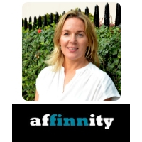 Sinead Finn | Founder | Affinnity Ltd » speaking at Aviation Festival Virtual