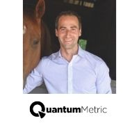 Mario Ciabarra | Founder And Chief Executive Officer | Quantum Metric » speaking at Aviation Festival Virtual