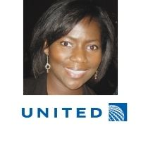 Michelle Brown | VP, Digital Products and Analytics | United Air Lines Inc » speaking at Aviation Festival Virtual