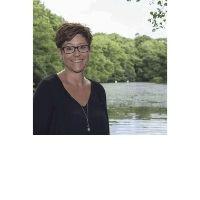 Rosalind Osborne | Non-Exec Director, Accessibility & Education Adviser | Ocean3D » speaking at Aviation Festival Virtual