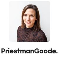 Jo Rowan | Associate Director of Strategy & CX | PriestmanGoode » speaking at Aviation Festival Virtual