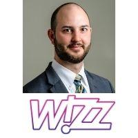 Zsolt Nadas | Head of Technology | Wizz Air » speaking at Aviation Festival Virtual