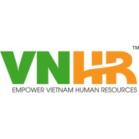Vietnam Human Resources Association at HR Technology Show Asia 2021