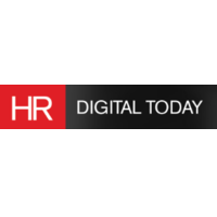 HR Digital Today at HR Technology Show Asia 2021