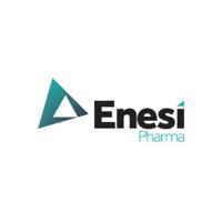 Enesi Pharma Limited at World Vaccine Congress Europe 2021