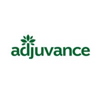 Adjuvance Technologies at World Vaccine Congress Europe 2021