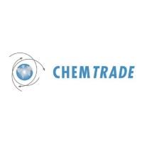 Chemtrade at World Vaccine Congress Europe 2021