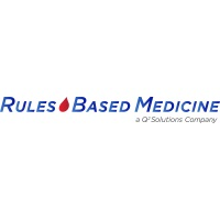 Rules-Based Medicine (RBM), a Q2 Solutions Company at World Vaccine Congress Europe 2021