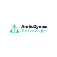 ArcticZymes at World Vaccine Congress Europe 2021
