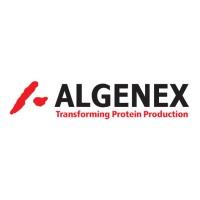 Algenex at World Vaccine Congress Europe 2021
