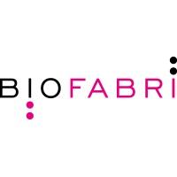 Biofabri at World Vaccine Congress Europe 2021