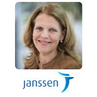 Dr Hanneke Schuitemaker at World Vaccine Congress Europe 2021