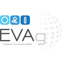 European Virus Archive (EVAg) at World Vaccine Congress Europe 2021