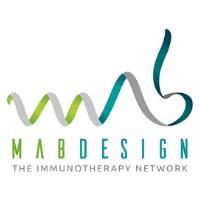 MabDesign at World Vaccine Congress Europe 2021