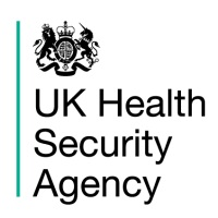 UK Health Security Agency at World Vaccine Congress Europe 2021