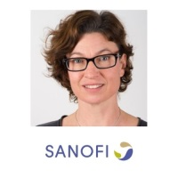 Lyn Morgan at World Vaccine Congress Europe 2021