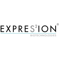 ExpreS2ion Biotechnologies at World Vaccine Congress Europe 2021