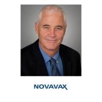 Greg Glenn at World Vaccine Congress Europe 2021