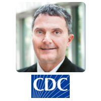 Anthony Fiore at World Vaccine Congress Europe 2021