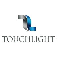 Touchlight at World Vaccine Congress Europe 2021