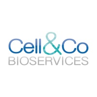 Cell&Co BioServices at World Vaccine Congress Europe 2021