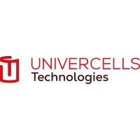 Univercells Technologies at World Vaccine Congress Europe 2021
