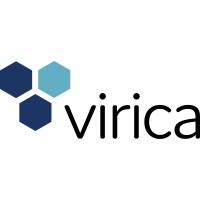 Virica Biotech at World Vaccine Congress Europe 2021