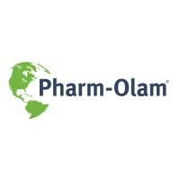 Pharm-Olam at World Vaccine Congress Europe 2021